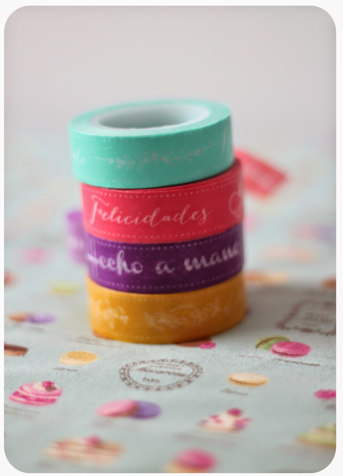 photo-washi-tape-little-hannah-scrap