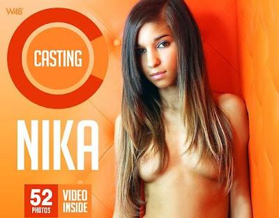 Nika W4B