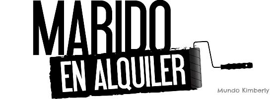 ... televisión con el estreno de su nueva telenovela Marido en alquiler