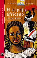BODOC-EL ESPEJO AFRICANO