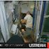 La Estación Espacial Internacional en vivo y en directo