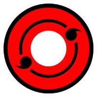 http://www.e-circlelens.net/shop/goods/goods_view.php?goodsno=931&category=018