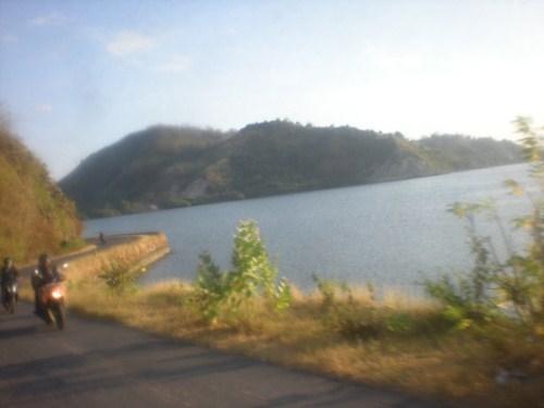 touring surabaya lombok