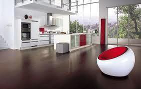 hi-tech modular kitchen in chennai