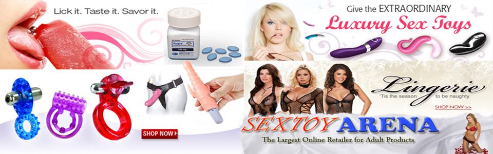 Obat Kuat Viagra, Pembesar Penis Vimax Capsule, Perangsang Potenzol Cair