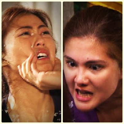 National TV Ratings (August 3-4): Alex Gonzaga MMK Highest Rating Episode for 2013