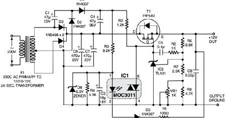 555 Timer Circuit Diagram Dc To Ac Wiring Diagrams additionally File Cockcroft Walton voltage multiplier circuit additionally Making 12v Dc From 6v Ac as well Simple Dc To Dc Voltage Doubler Circuit additionally Vhfdipmeter. on dc voltage doubler circuit