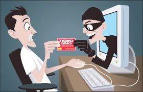Cara mengetahui toko online itu terpercaya atau tidak