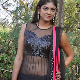 Telugu Actress Twinkle  Latest Hot Stills (62)