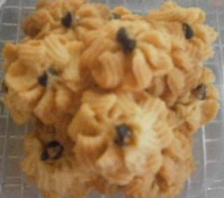 http://resepkue2014.blogspot.com/2015/07/resep-kue-kering-semprit-keju-lemon.html