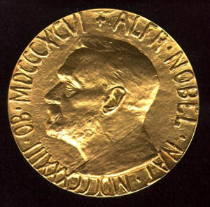 origins of nobel