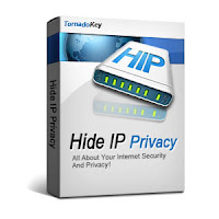 Hide IP Privacy