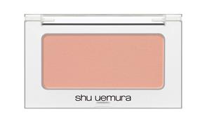 Shu Uemura, Shu Uemura blush, Shu Uemura Glow On blush, Shu Uemura makeup, blush