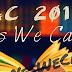 كل شي عن باركلوريا أحرار 2015  شروط التسجيل والوثائق المطلوبة.