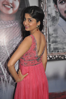 Poonam_Kaur_hot_Photos_At_Guest_Movie_Audio_release