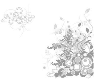 صور خلفيات بوربوينت 2013 - PowerPoint Wallpapers