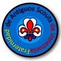Fraternidad de Antiguos Scouts de Venezuela