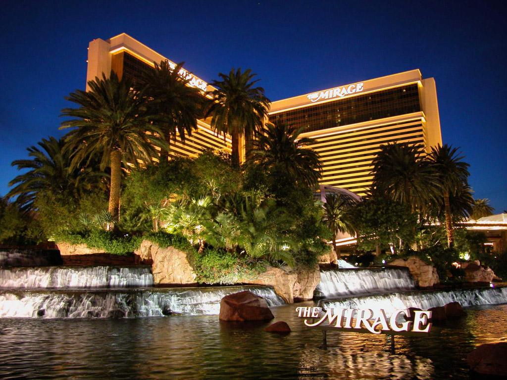 las vegas casino promotions 2019