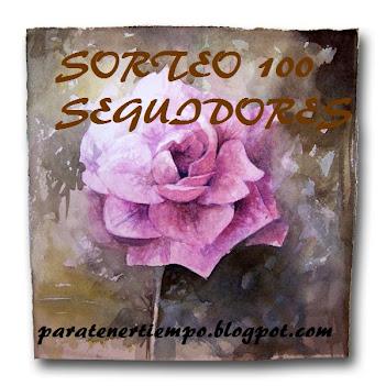 SE REALIZO EL SORTEO EL 2 DE OCTUBRE DE 2012