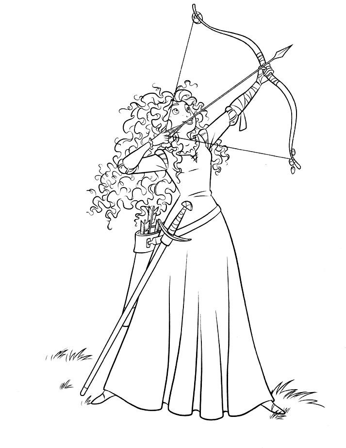 u sa ha na coloring pages - photo #4