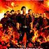 """Gosta de filmes com tiros e explosões? Então """"Os Mercenários 2"""" foi feito para você"""