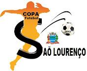 Copa SLS 2015