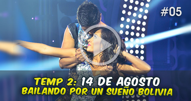 14Agosto-Bailando Bolivia-cochabandido-blog-video
