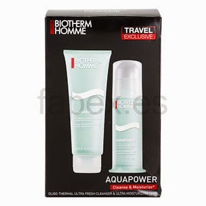http://www.fapex.es/biotherm/homme-aquapower-lote-cosmetico-iii/