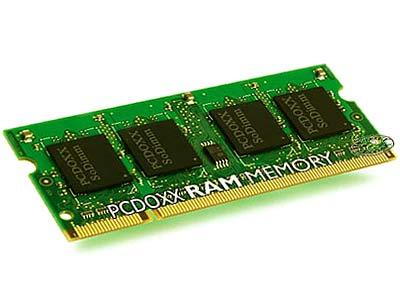 Majuan Memoria Ram
