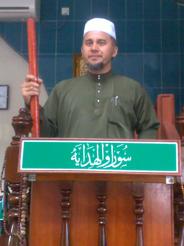Jemput Melawat Blog Dr Nik Rahim