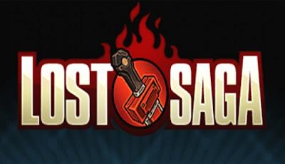 suka akan game ini silahkan download cheat ls lost saga terbaru 24 25