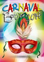 Carnaval de Berja 2014