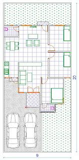 model model rumah minimalis rumah type 86
