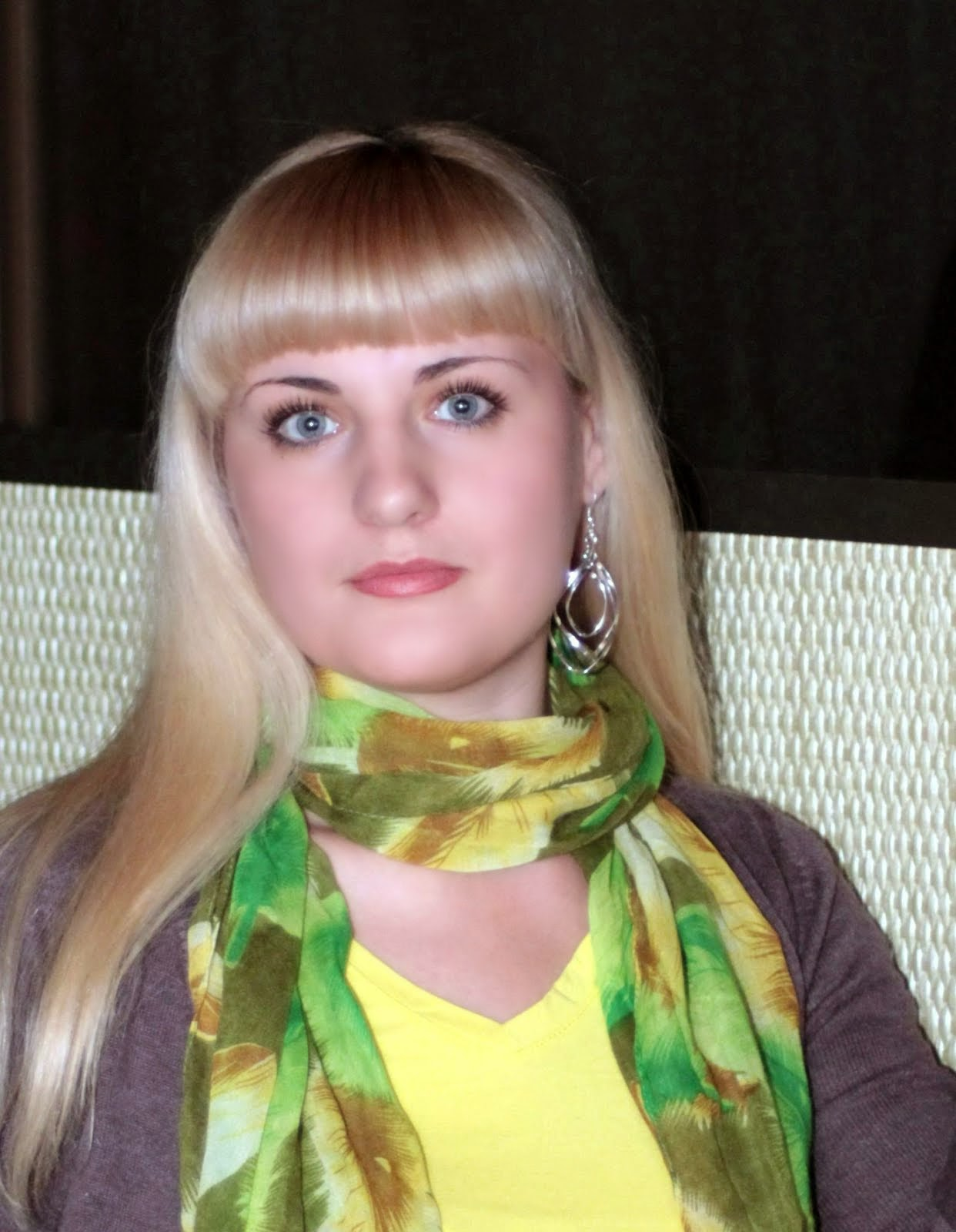 Воронцова Наталья Григорьевна
