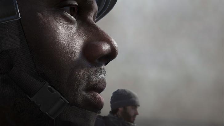 Call of Duty Advanced Warfare 17