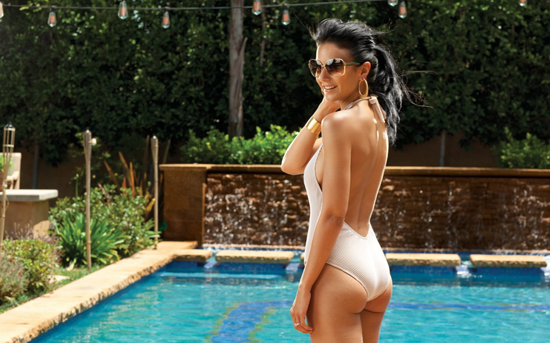 http://2.bp.blogspot.com/-i7QvNjRSpac/TevJTjoyi3I/AAAAAAAABOk/tas6O85IADM/s1600/Emmanuelle-Chriqui-pics.jpg