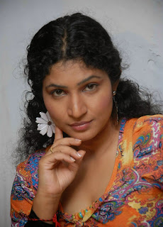 Kannada Actress Shobina  Picture Gallery  0004
