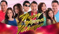 Happy Yipee Yehey Feb 28 2011 Episode Replay