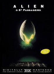 Baixe imagem de Alien, o 8º Passageiro (Dublado) sem Torrent