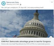 Capitol Idea