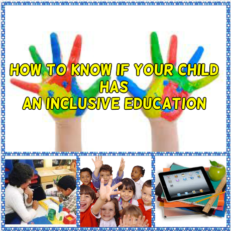 a teaching philosophy about an inclusive classroom Like any educational practice, co-teaching can be successful if implemented in a school that embraces the philosophy of inclusion, by teachers who have had time to define their roles and are given continued time to plan.