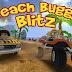 Tải Game Beach Buggy Blitz