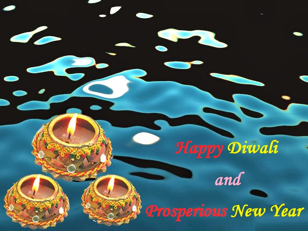 amazing and wonderful happy diwali and prosperous new year wishes and greetings cards