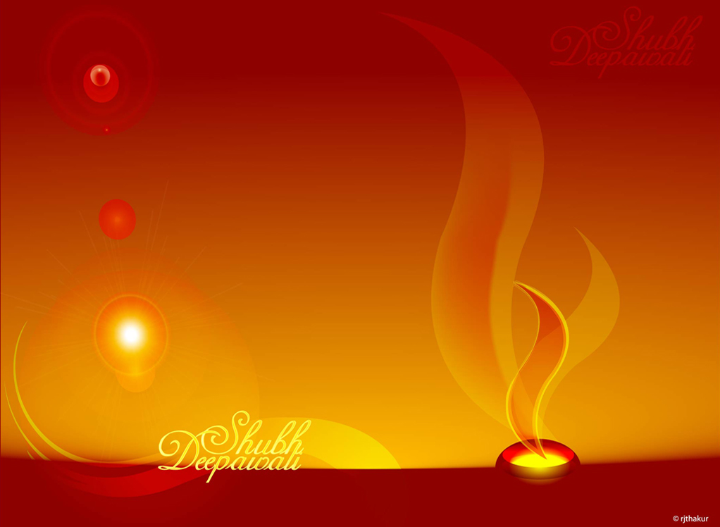 Free Games Wallpapers Latest Diwali Wallpapers Download 3d Online Wallpapers Online Diwali