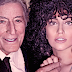 """Cheek to Cheek"" recibe certificado de plata en Reino Unido"