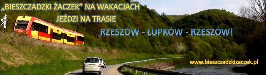 Bieszczadzki Żaczek