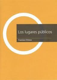 Los lugares públicos