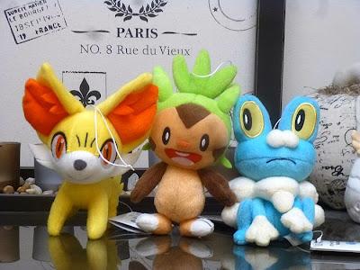 http://www.shopncsx.com/pokemonxandyplushtoys.aspx