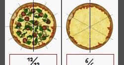Krabbelwiese br che mit pizzen for Pizza haus braunschweig
