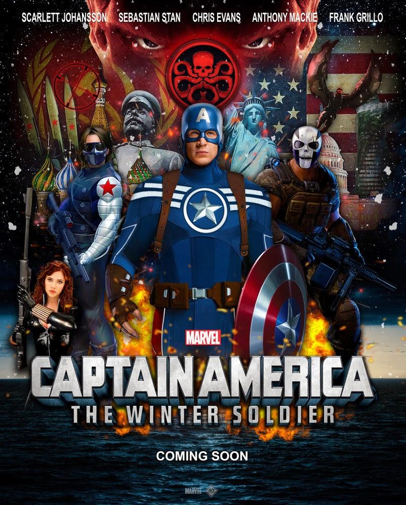 Captain america 2 movie free download 3gp